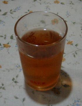 Puar_1